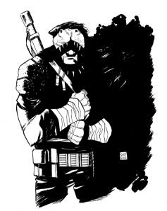copperhead_sketch_bw_small