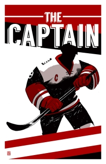 the_captain_small