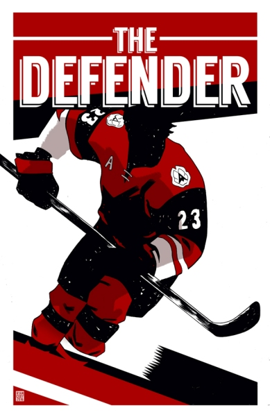 the_defender_small