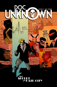doc_unknown_vol1_cover_by_ryancody-d6myrmc