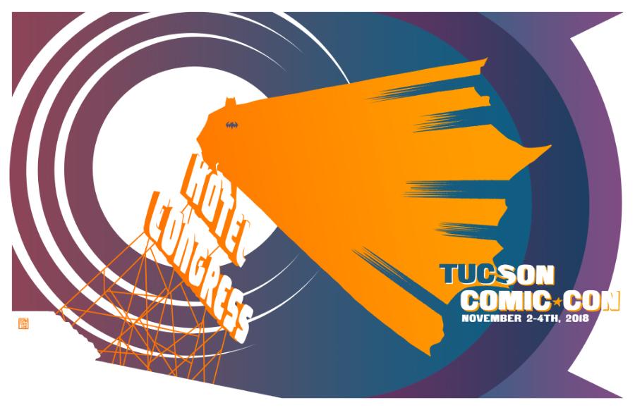 TCC2018_Preview