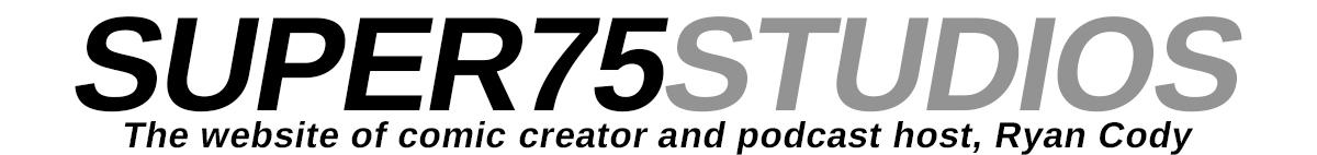 Super75Studios